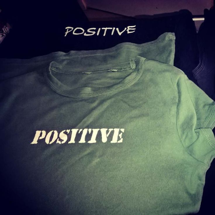 positiveprinting